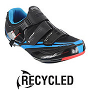 Shimano R107 Road SPD Shoes - Ex Display 2014