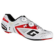 Gaerne Chrono Cancellara Shoes