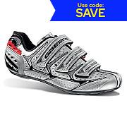 Gaerne G.Altea Shoes