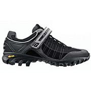 Gaerne Lapo MTB Shoes 2013