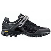 Gaerne Lapo MTB Shoes 2013