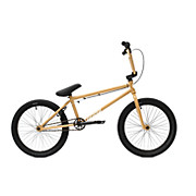 Colony x T2D Endeavour BMX Bike 2015