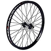 Colony Pinnacle Front BMX Wheel