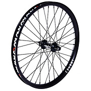 Colony Pinnacle Front BMX Wheel