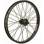 Colony Pintour Rear BMX Wheel