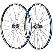 Shimano MT35 MTB Wheelset