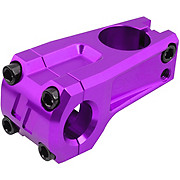 Snafu Harry Main Magical BMX Stem