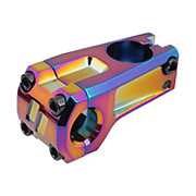 Snafu Harry Main Magical BMX Stem - Jet Fuel
