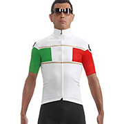 Assos SS.neoPro Italy Jersey