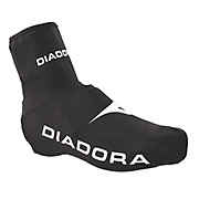 Diadora Chrono Shoe Cover