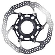SRAM Centerline 2-Piece CentreLock Rotor