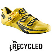 Mavic Zxellium Ultimate Road Shoe - Ex Display