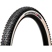 Onza Canis Skinwall MTB Tyre