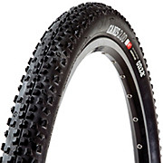 Onza Canis Tubeless UST Tyre