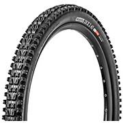 Onza Citius MTB Tyre