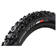 Onza Greina FR MTB Tyre