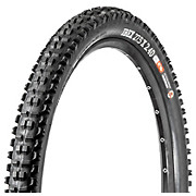 Onza Ibex MTB Tyre