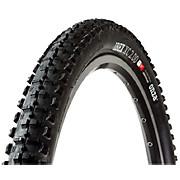 Onza Ibex XC Tyre