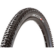 Onza Lynx MTB Tyre