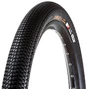 Onza XIII MTB Tyre