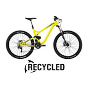 Commencal Meta AM2 650b Suspension - Ex Display 2014
