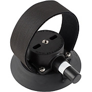 SeaSucker Compact Rear Wheel Strap