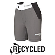 Campagnolo Flux Tex Womens Shorts - Cosmetic Damage