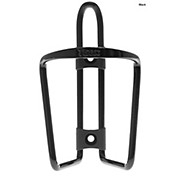 Tacx Uni Bottle Cage