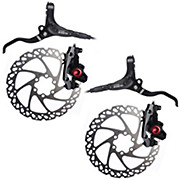 Clarks M2 Hydraulic Disc Brake Kit