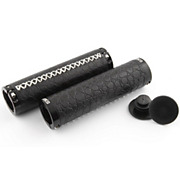 Clarks CLO-220 PU Style Lock On Grips