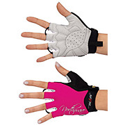 Northwave Crystal Womens Gloves