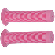 Clarks Ribbed BMX Grip