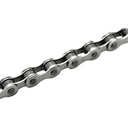 Clarks 10 Speed E-Bike Chain