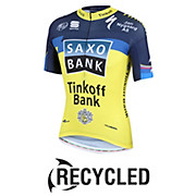 Sportful Saxo Bank Pro Race - Cosmetic Damage