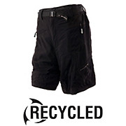 Endura Womens Hummvee Baggy Shorts - Ex Display