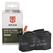 Onza SA1 Super Lightweight MTB Tube