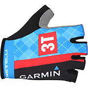 Castelli Garmin Sharp Roubaix Gloves SS14