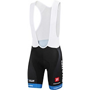 Castelli Garmin Sharp Team Bibshort SS14