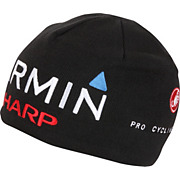 Castelli Garmin Sharp Team Tuque Beanie SS14