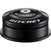 Ritchey Comp Press Fit ZS 1.5 Tapered Headset