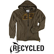 One Industries Rebel Full Zip Hoody - Cosmetic Damage