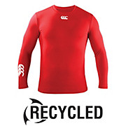 Canterbury Long Sleeve Baselayer - Ex Display