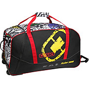 Ogio Roller 7800 Wheeled Bag Ltd Edition