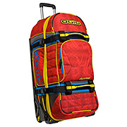 Ogio Rig 9800 Roller Bag Ltd Edition