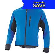Mavic Espoir Thermo Jacket
