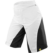 Mavic Womens Meadow Short Set