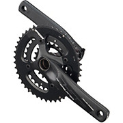 FSA Afterburner MegaExo Triple Chainset