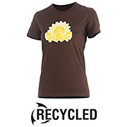 Section Rosette Classic Tee - Ex Display