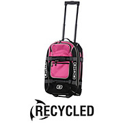 Ogio Layover Wheeled Bag - Ex Display
