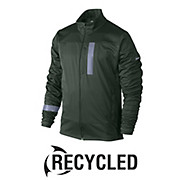 Nike Element Shield Soft Shell - Ex Display
